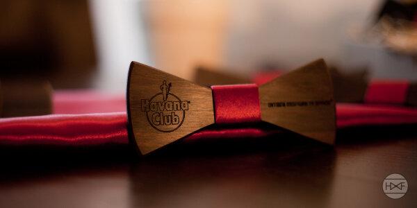 gravur logo bambus holz