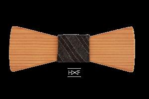 Holzfliege-Tende