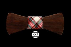 Holzfliege-sospel