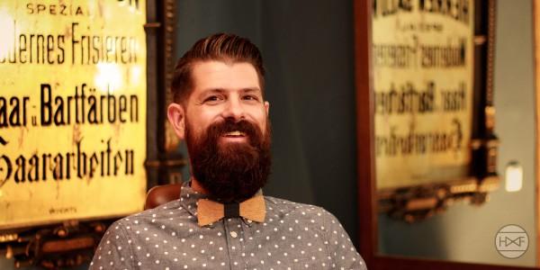 herrfliege barber giffon Holzfliege 2