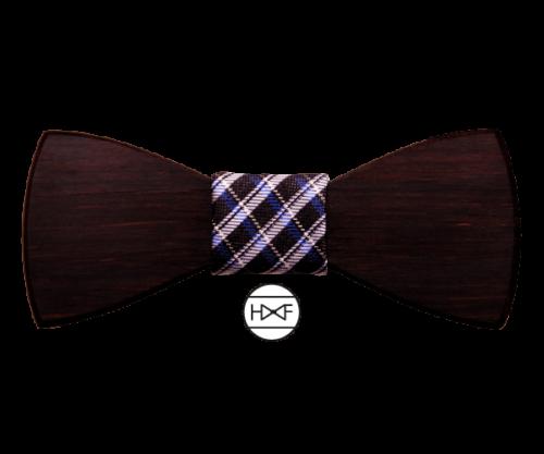 Holzfliege passen zum Anzug München