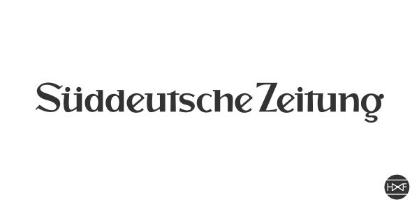 süddeusche_zeitung_und_herrfliege