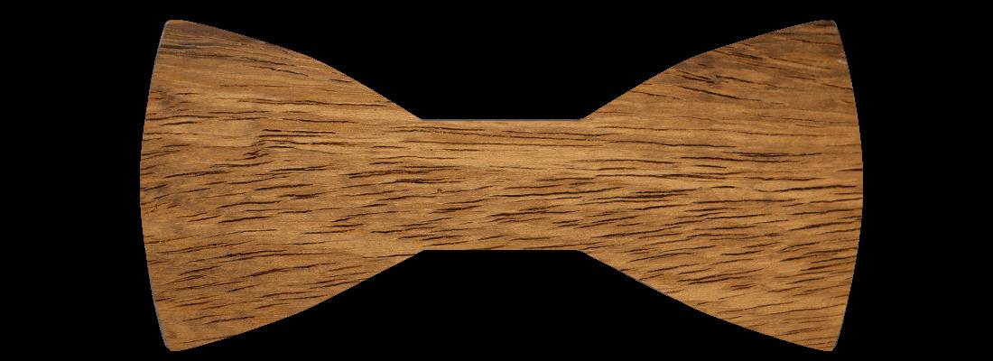 Holz 10