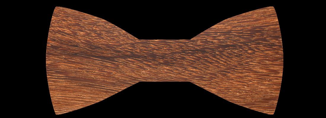 Holz 11