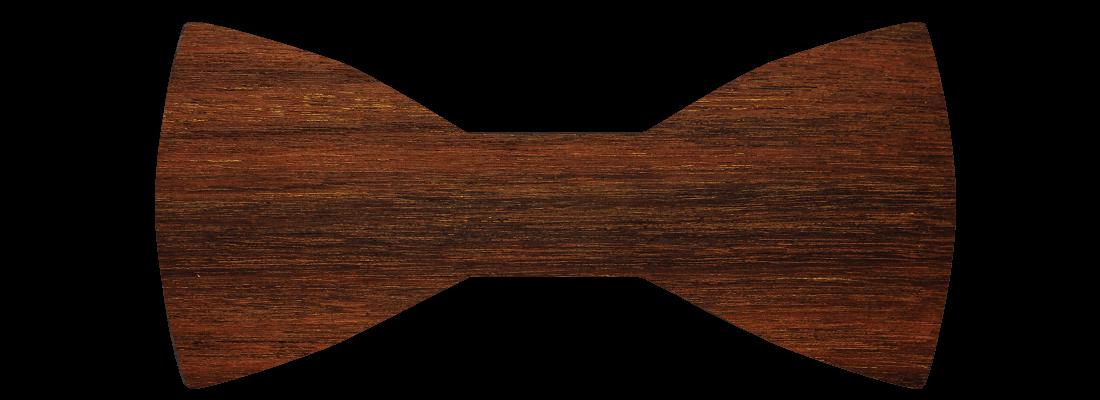 Holz 6