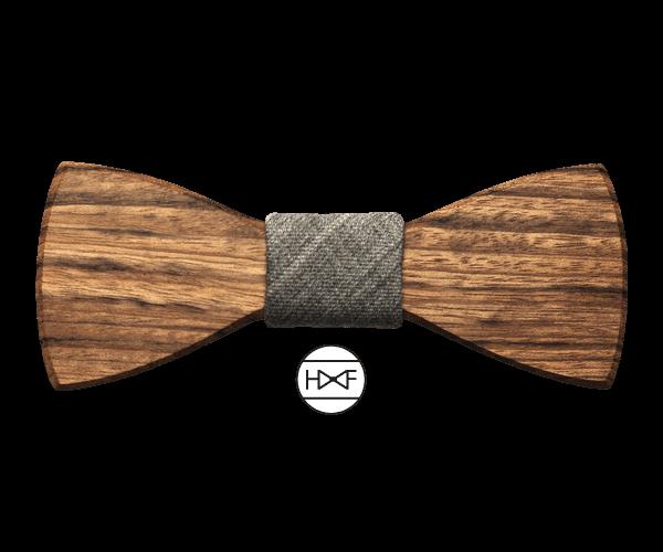 anzugfliege aus Holz