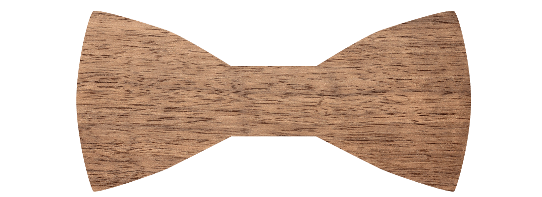 Holz 7