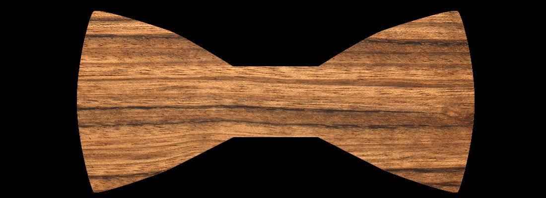Holz 9