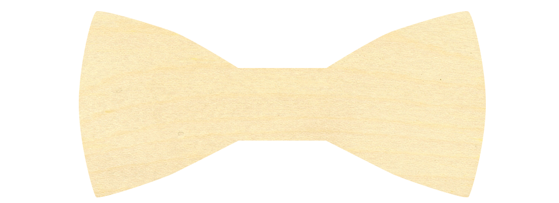 Holz 14