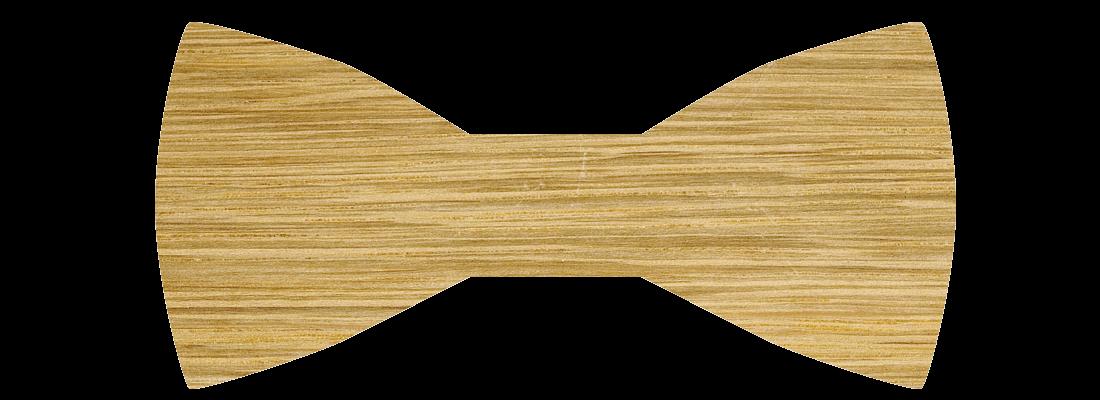 Holz 15