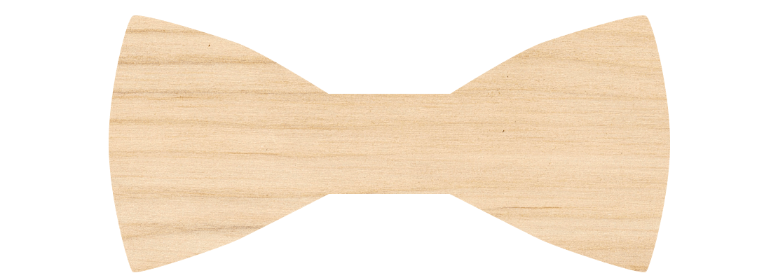 Holz 17