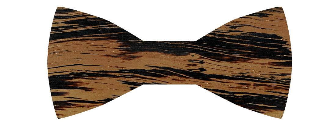 Holz 16
