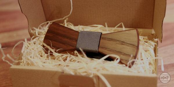 Versand Holzfliege