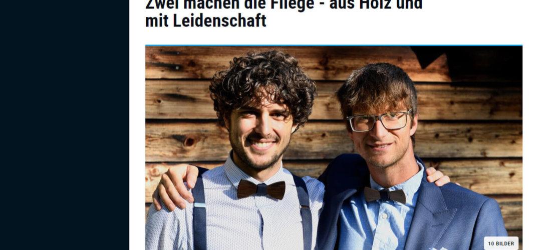 augsburger Allgemeine presseball