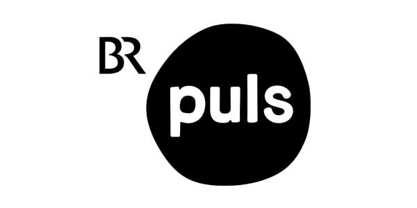 puls sw logo