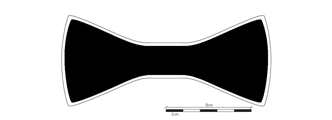 Form C