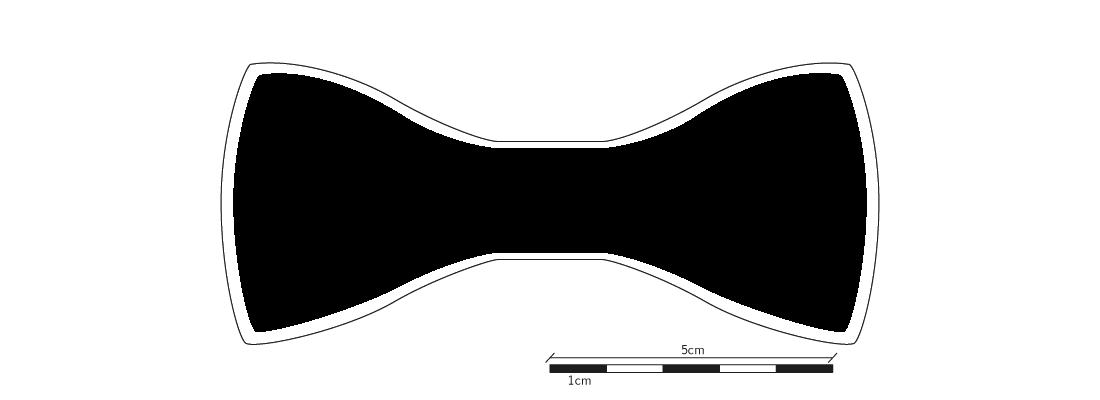 Form E