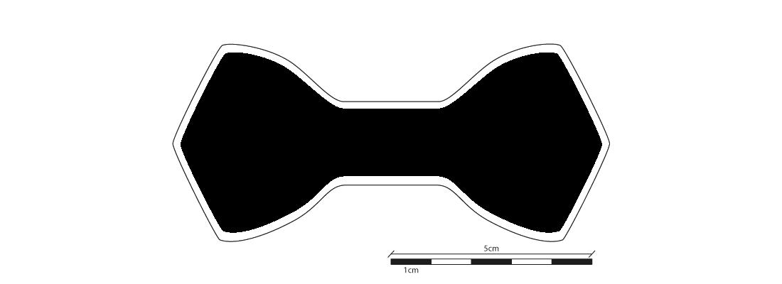 Form H