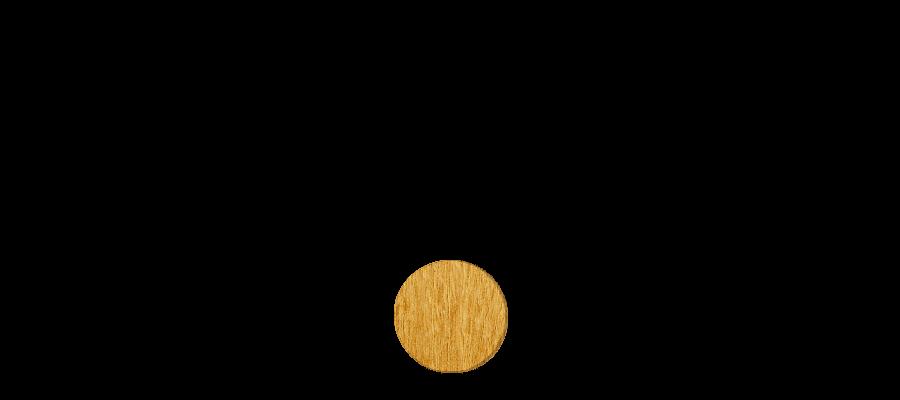 Mandioquera