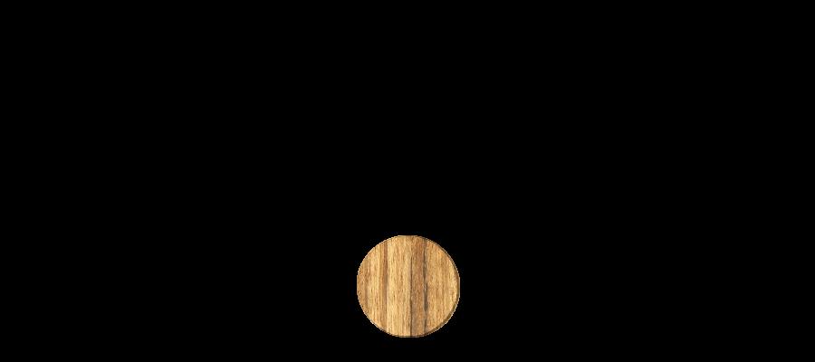 Ovengkol