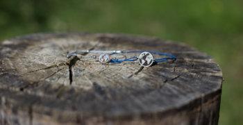 Armbänder-Beitragsbild-2