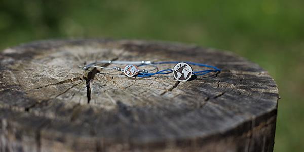 Armband-Bild-Holz-2