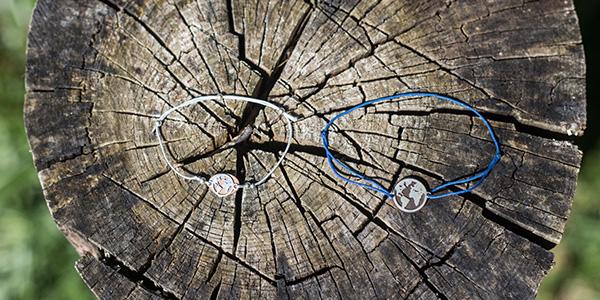 Armband-Bild-Holz5
