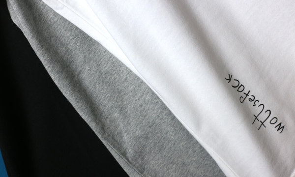 shirt farben muster