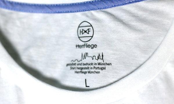 label herrfliege