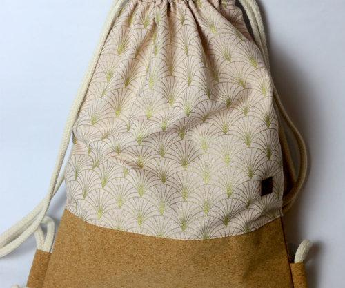 baumwolle sack beutel
