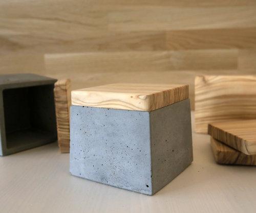beton dose