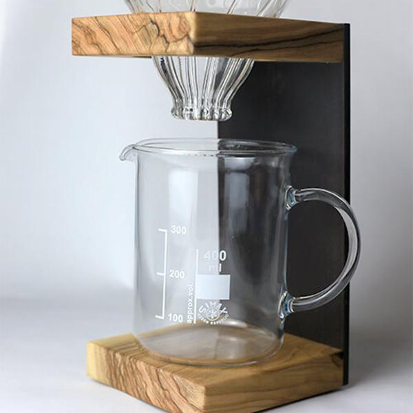 Kaffee-stand-2-600x600